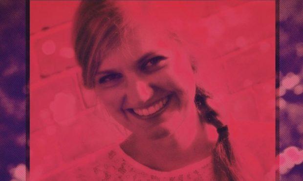 Swedish disco starlet Sally Shapiro announces remix LP, featuring The Field and Nite Jewel