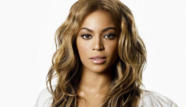 Hear Beyoncé's new Timbaland collaboration, 'Grown Woman'