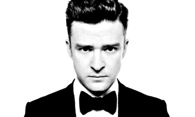 Poll shows Americans would like to see Justin Timberlake as President; united against Justin Bieber, rap music