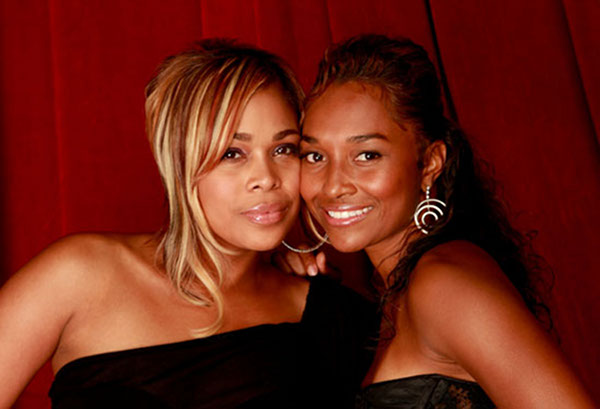 TLC announce details of comeback album; Drake and Ne-Yo to feature