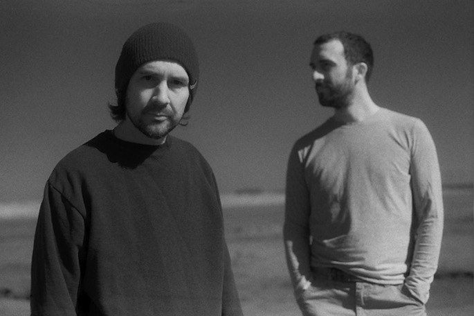 Boards of Canada tweet mysterious Japanese address