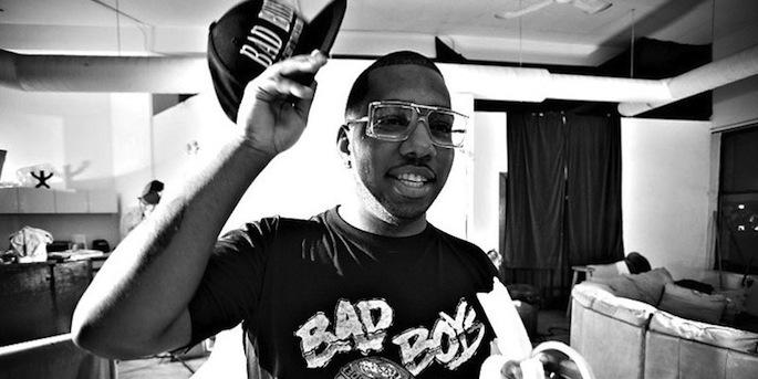 Mixtape Round-up: Chuck Inglish, Inga Copeland, Travi$ Scott, Kingdom and more