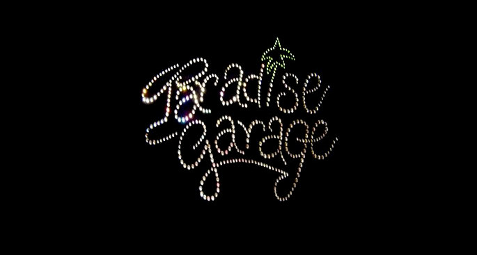 Watch a two-hour video of legendary New York club Paradise Garage's 1987 closing party