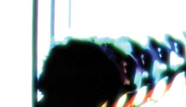 Ultraísta announce remix album; Four Tet, David Lynch and Prefuse 73 to feature