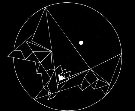 FACT mix 386: Young Echo
