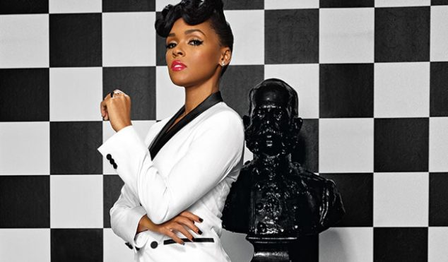 Prince, Miguel to appear on Janelle Monáe's The Electric Lady