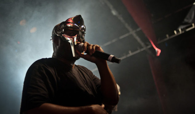 The genius of MF DOOM in 10 essential tracks