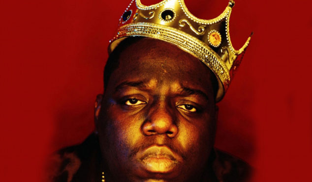 Man implicated in The Notorious B.I.G. murder plot breaks out of prison