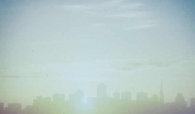 Boards of Canada's Tomorrow's Harvest to be played in sync at record stores across the UK and Ireland