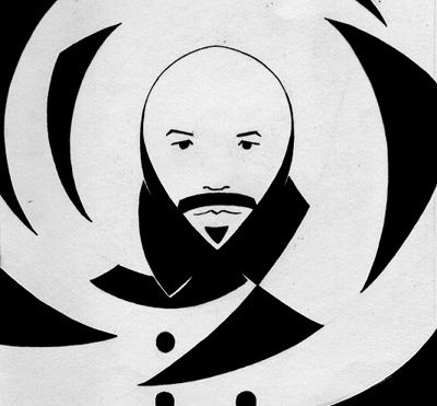 FACT mix 385: Prosumer