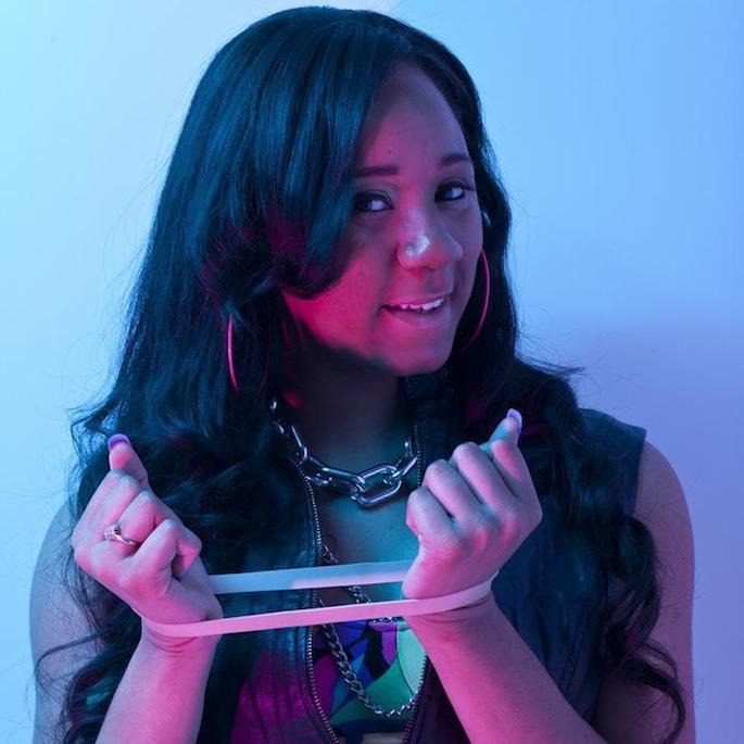 Mixtape Round-up: Katie Got Bandz, Amber London, Hysterics, Zaytoven, and more