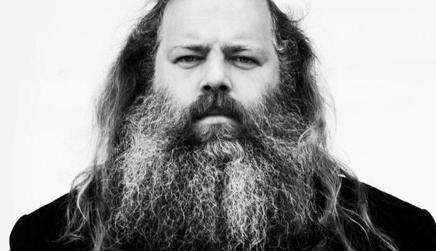 """RIck Rubin reveals just how close Kanye West's Yeezus got to the wire, reveals that there """"might be"""" a second album on the way"""