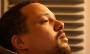 Drum'n'bass torchbearer dBridge shifts to R&S for new EP
