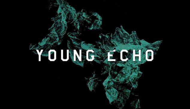 Exclusive: Stream Bristol collective Young Echo's spacey debut album Nexus in full