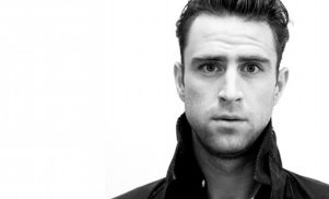 Download a classic Jackmaster and Spencer all-Detroit mix