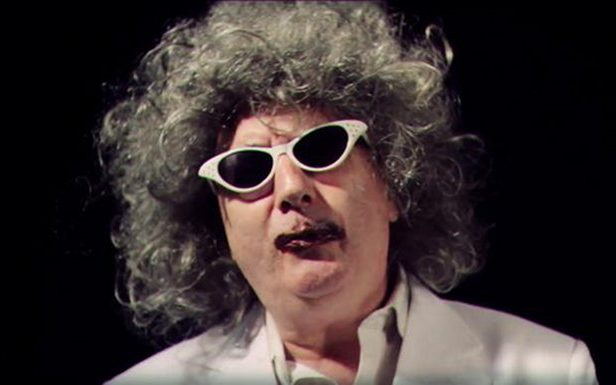Being Gary Wilson: the cult singer-songwriter discusses Beck, John Cage,  and a bright blue baby duck - Fact Magazine