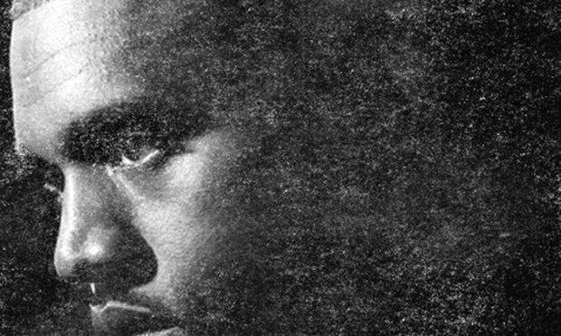 Hear Brenmar's club-ready take on Kanye West's 'New Slaves'