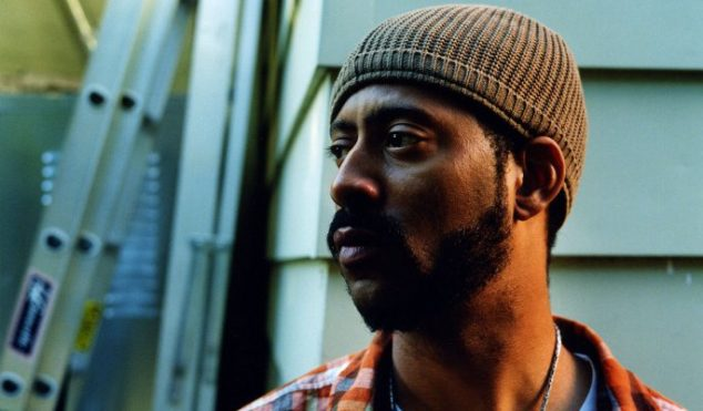 "Madvillainy 2 ""probably won't happen"", according to Madlib"