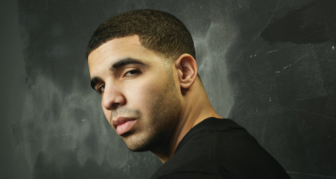 Drake announces release date for <i>Nothing Was The Same</i>, shares collabs with Sampha and J. Cole