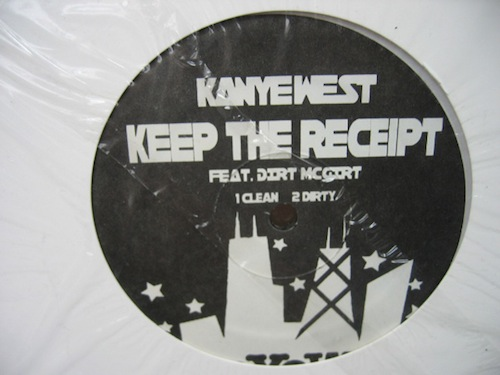 Lost in the world: Kanye West's 10 best non-album cuts - FACT