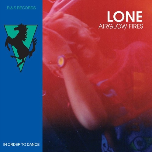 Stream Lone's gorgeous 'Begin to Begin', the B-side of new single 'Airglow Fires'
