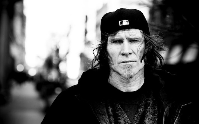 Mark Lanegan covers Nick Cave, John Cale, more on new album, <em>Imitations</em>