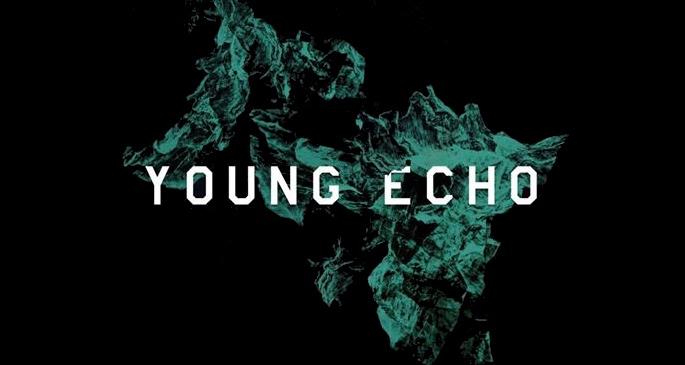 Stream Bristol collective Young Echo's spacey debut album <i>Nexus</I> in full