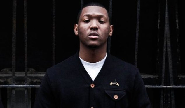 Listen to Hit-Boy's take on Kanye West's 'New Slaves', 'New Chains'