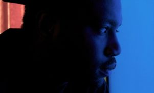 Listen to Sampha's windswept 'Without', off his debut EP for Young Turks