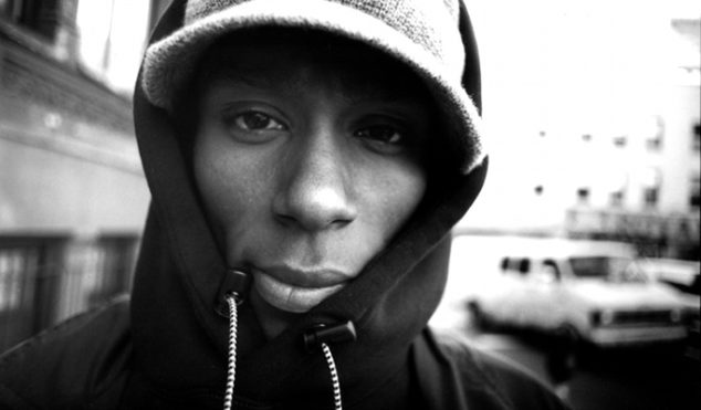 Mos Def undergoes force-feeding on camera in protest at Guantánamo Bay policy