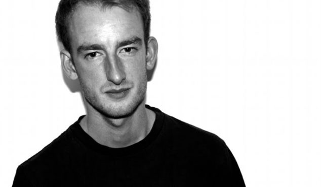 Kowton's 'Fuck You All The Time' bootleg to get white label release