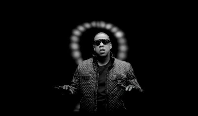 On to the next one: the producers — and stories — behind Jay-Z's catalogue