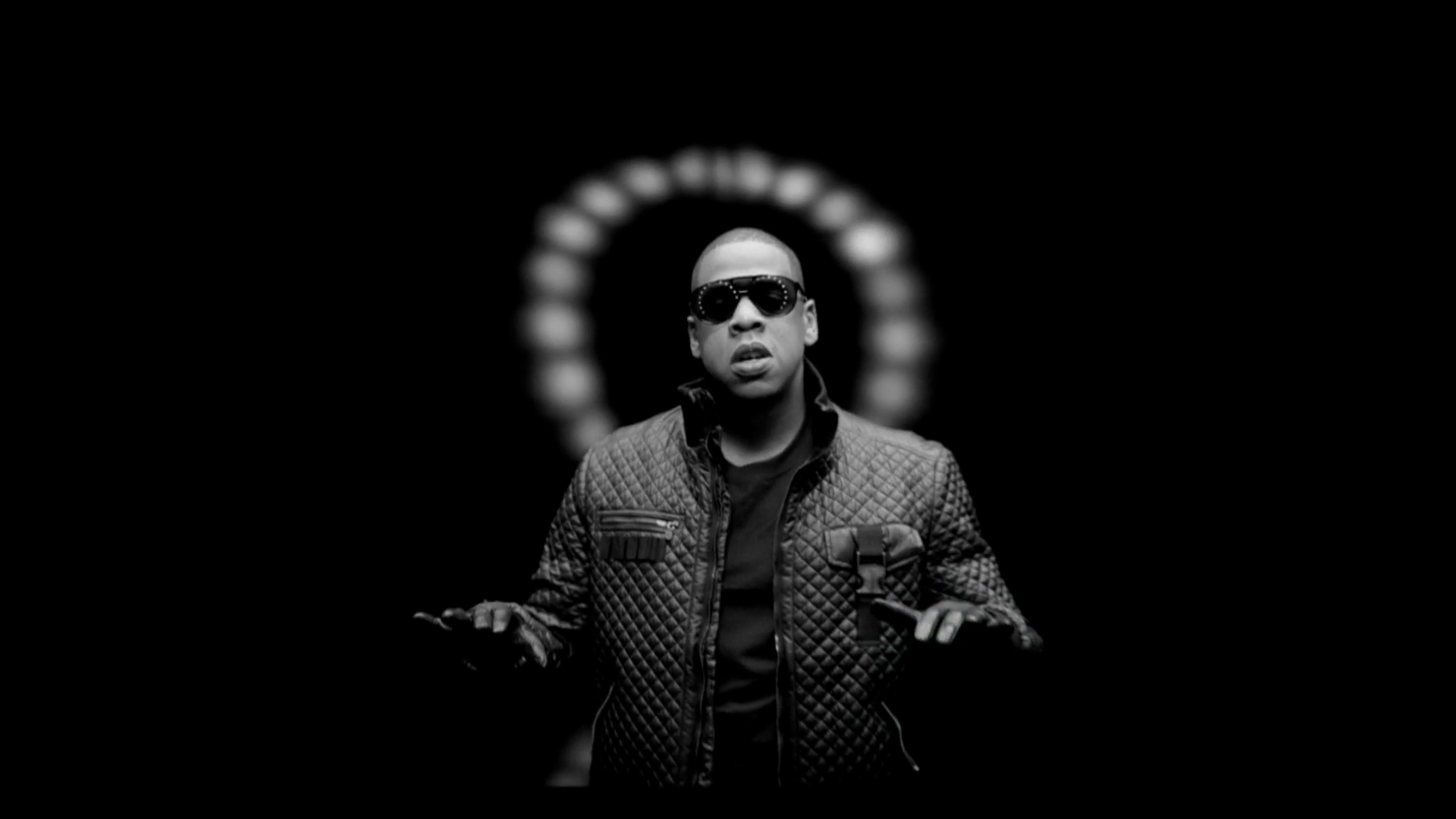 On to the next one: the producers — and stories — behind Jay-Z's catalog