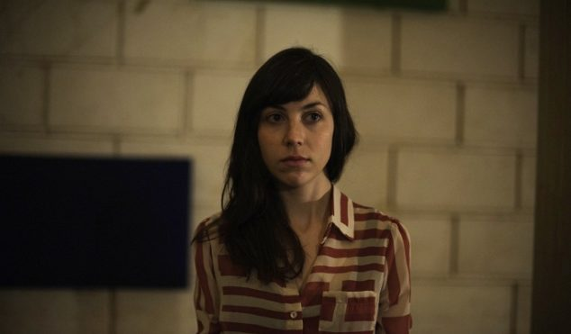 Cage and the Kardashians: Julia Holter on her ambitious new album Loud City Song