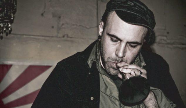 Renowned mastering engineer Rashad Becker announces debut LP for PAN