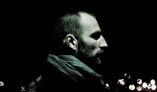 Ben Frost to score and direct new stage version of The Wasp Factory