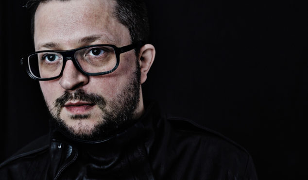 Ghosts in the machine: Mark Pritchard on retiring his aliases and rediscovering 160bpm