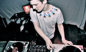 Floating Points' 'Wires' to get full 12″ release