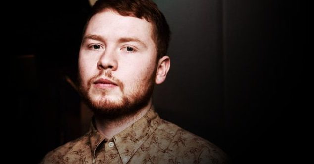 Hear a new collaboration from Julio Bashmore and Kowton