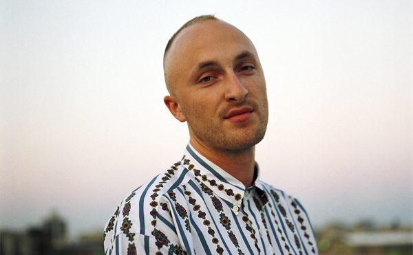 Stream Body High co-owner Samo Sound Boy's 'Spirit Tool'