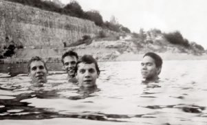 Slint reform… for the third time