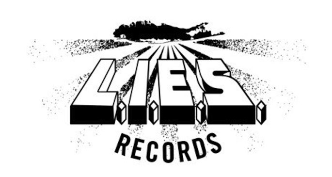 L.I.E.S announce string of 2013 releases from Bookworms, Jahillya Fields. and more
