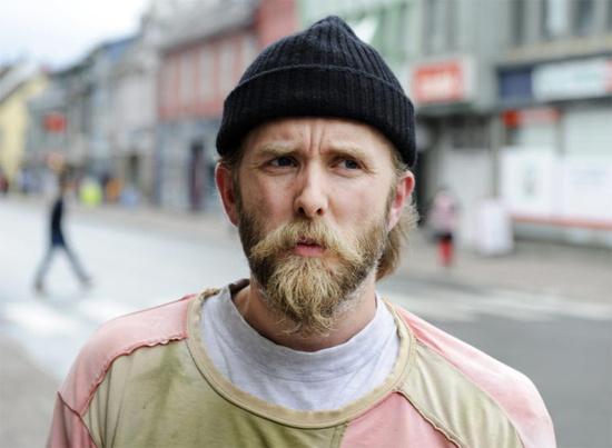 Black metal's most infamous figure, Varg 'Burzum' Vikernes, arrested on suspicion of plotting a massacre