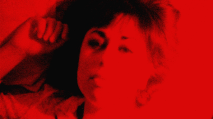 Premiere: download Grown Folk's remix of Natasha Kmeto's striking 'Idiot Proof'