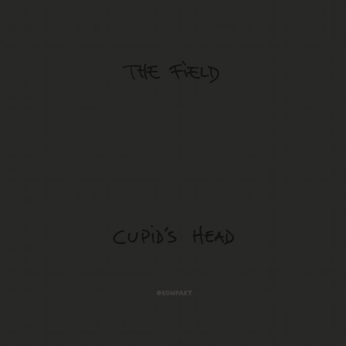"Kompakt regular The Field announces ""darker, slower"" new album <i>Cupid's Head</I>"