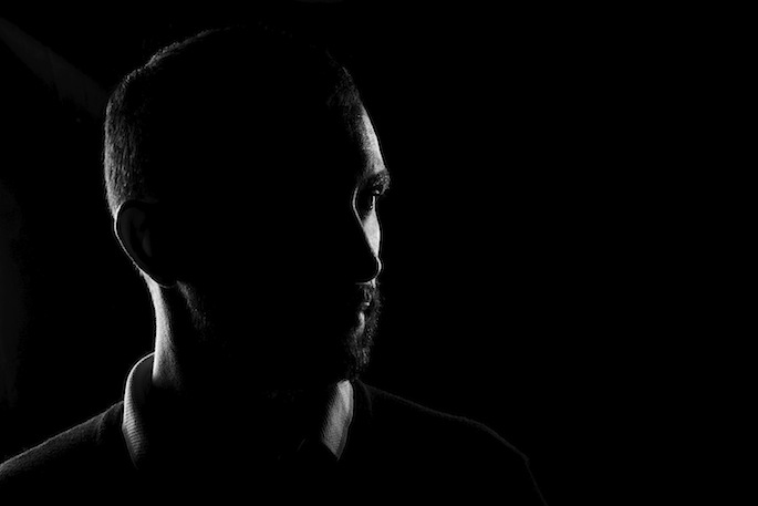 Stream Paul Woolford's latest Special Request EP, <em>Hardcore</em>
