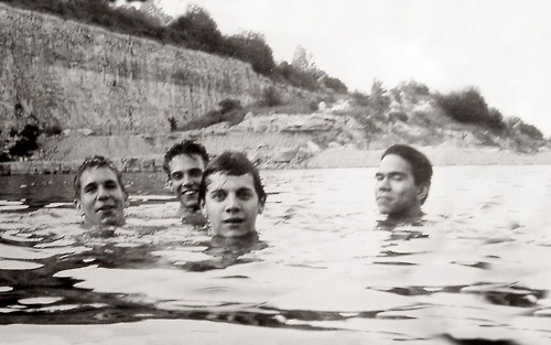 Slint reform... for the third time