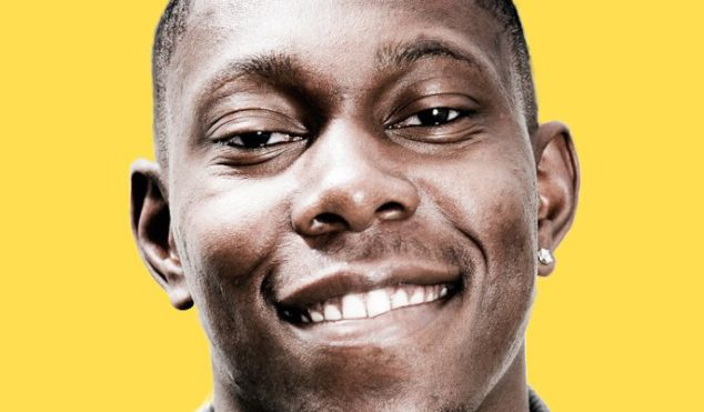 Download A Trip Down Memory Lane, a mixtape of Wiley and Dizzee Rascal rarities