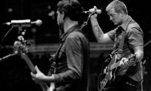 Watch Queens of the Stone Age's Lollapalooza set in its entirety