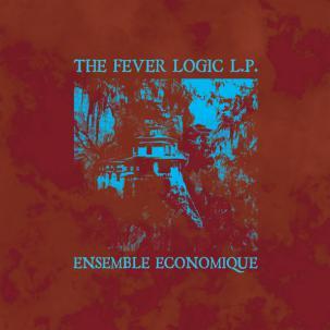 Fever Logic